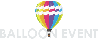 イラスト:BALLOON EVENT バルーンイベント